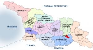 georgia_map_en