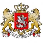 Georgian_COA