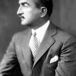 Georges-matchabelli